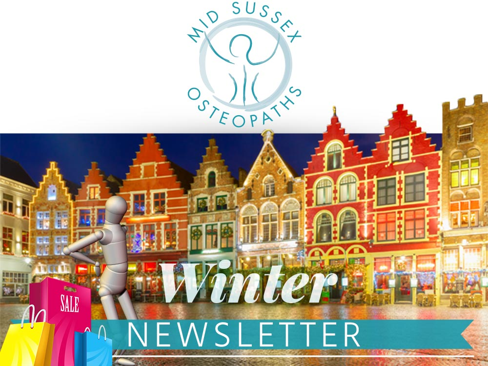 Winter-2017-half-price-treatment-in-the-new-year